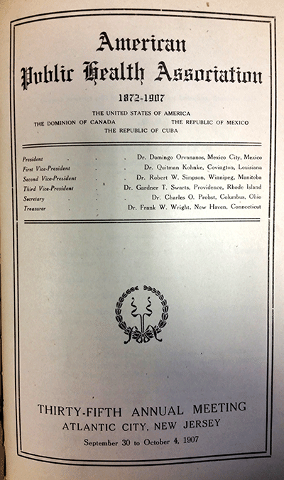 1907CoverPage